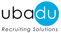 ubadu Recruiting Solutions